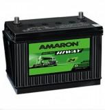 Amaron AAM-HW-HC620D31R (80Ah)