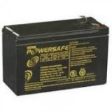 Exide VRLA Battery 7 Ah