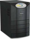 Su-Kam 1In-1out Online Ups IQ113K 3KVA