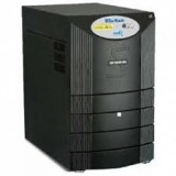 Su-Kam 3In-1out Online Ups IQ3125K 25KVA