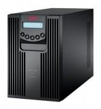 APC ONLINE UPS SRC1000UXIND