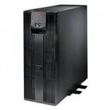 Apc Online Ups SRC3000XLI