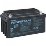 EXIDE VRLA BATTERY 42AH