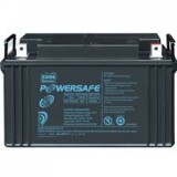 EXIDE VRLA BATTERY 120AH