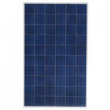 Moserbear Solar Panel Photovoltaic Module 100W