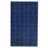 Microtek Solar Panel Photovoltaic Module 100W