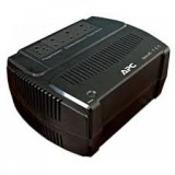 APC BE700Y-IN Offline UPS 700VA