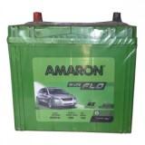 Amaron AAM-FL-80D23L (55 Ah)