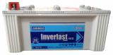Luminous Inverlast 16039(135Ah)