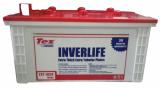 Luminous Tez Inverlife TST1830(150Ah)