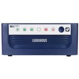 Luminous Eco Watt 650or665or Home UPS