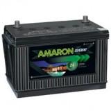 Amaron Current CR-I1350D04R 135AH Flat Plate Battery