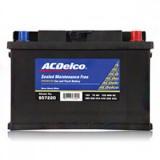 AC Delco DIN80