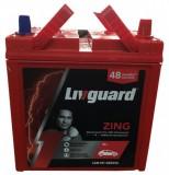 Luminous livguard zing 38B20L (35Ah) PRO CAB