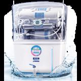 Kent Grand+ Water Purifier