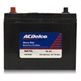 AcDelco LMH-40ZL-(35AH)