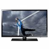 Samsung UA32J4003R 81.28 cm(32 inch)LED TV