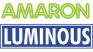 Luminous Inverter+Amaron