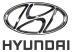 Hyundai Fluidic Verna Petrol Car Battery