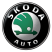 Skoda Rapid 1.6 Petrol Car Battery
