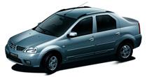 Mahindra Verito 1.5 Diesel