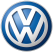 Volkswagen Vento 1.6 MPI Highline Car Battery