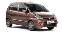 Maruti Suzuki Estilo Petrol