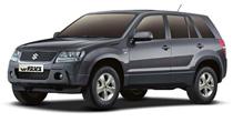 Maruti Suzuki Grand Vitara Petrol
