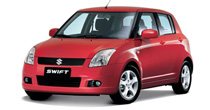 buy maruti suzuki swift petrol car battery online maruti suzuki swift petrol car battery price. Black Bedroom Furniture Sets. Home Design Ideas