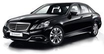 Mercedes Benz E Class E250 Petrol