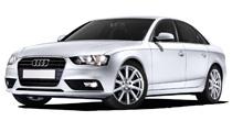 Audi A4 Diesel