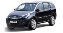 Tata Aria Diesel