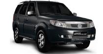 Tata Safari Storme Diesel