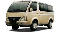 Tata Venture Diesel