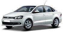 Volkswagen Vento 1.6 Diesel