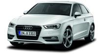 Audi Q5 Quattro Diesel