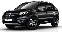 Renault Kwid-40B20L