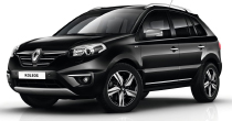 Renault Lodgy-Din-60