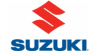 Suzuki Hayate-KS Two Wheeler Battery