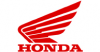 Honda CB Trigger Two Wheeler Battery