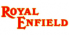 Royal Enfield Two Wheeler Battery