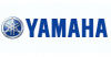 Yamaha Two Wheeler Battery