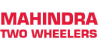 Mahindra 2 Wheelers Two Wheeler Battery