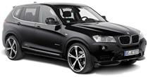 BMW 3-Series 320d Diesel