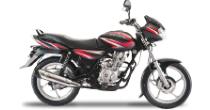 Bajaj Discover 135-KS