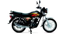 TVS Max100 R