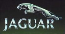 Jaguar XF Petrol