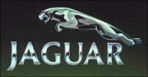 Jaguar XJ Petrol