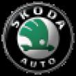 Skoda Rapid 1.6 Diesel