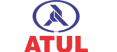 Atul Auto Limited Three Wheeler Batteries